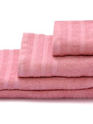 Πετσέτα Μπάνιου MARWA