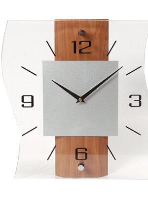 Ρολόι Tοίχου
