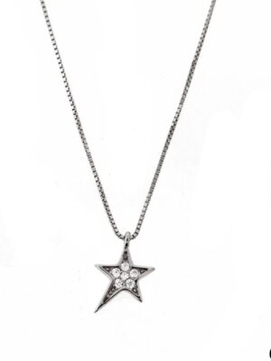 silver-necklace-star-with-zircon-6mm-normal