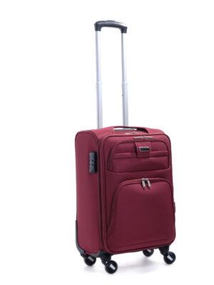 Βαλίτσα trolley Cardinal καμπίνας